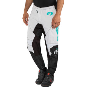 O'Neal Element Pants Racewear Herren white